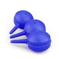 相机专用气吹 高压吹气吹 数码清洁套装吹气球 厂家低价批发翰柏尔小气吹