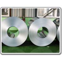 供应HC180BD+Z试模材料 HC180BD+Z价格行情