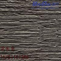 新疆喀什软瓷 软瓷砖 新疆喀什软瓷