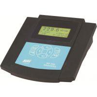 上海博取厂家直销DDS-308A型智能电导率实验室中文台式电导仪器