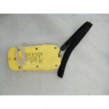 四合一矿用气体检测仪CD4(CH4 CO O2 H2S) 便携式气体检测仪