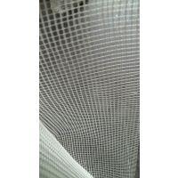 安平创阡丝网玻纤网格布、80克--300克尿胶、乳液网格布