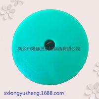 厂家批发聚氨酯胶垫缓冲垫 橡胶弹性垫 销柱联轴器减震圈胶垫
