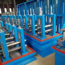 精密方管生产线畅销中-泊衡冶金