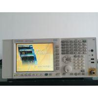 无锡N9000A 南京N9000A 维修出租Agilent频谱仪