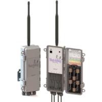 渠道科技 WatchDog 无线网络监测系统