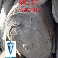 http://himg.china.cn/1/4_662_244044_800_800.jpg