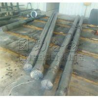 齐河N04400圆钢现货供应