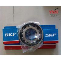 瑞典原装进口SKFUC212 外球面轴承,质优价廉