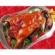 广式烧腊技术培训烧鸭琵琶鸭豉油鸡白切鸡盐焗鸡澳门烧肉蜜汁排骨等等