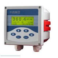 中西ZXJ供工业电导率仪 型号:BQ08/DDG-3080库号:M191386
