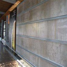 武汉三嘉新型建材LOFT夹层楼板加厚水泥纤维板质优价廉!