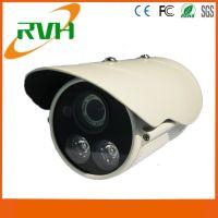  高清监控摄像头报价 视频监控摄象机产品报价 安防监控系列产品 