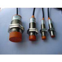 进口MARECHAL 319A027温度传感器