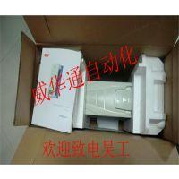 山东ABB变频器代理商 ACS550\510风机水泵变频器 ABB变频器价格