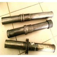 五指山声测管厂家-q235b声测管价格咨询