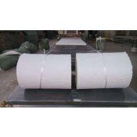 阳江100kg硅酸铝针刺毯实时报价