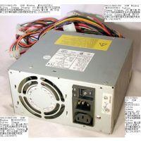 S26113-E402-V20 280W Primergy 470 富士通 西门子工控机电源