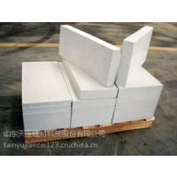 济南加气块价格-济南砌块厂家-济南加气块质量-济南加气块品牌