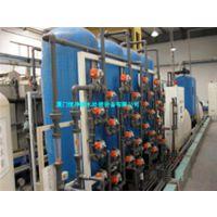泉州污水|恒净源水处理设备(图)|污水处理工程