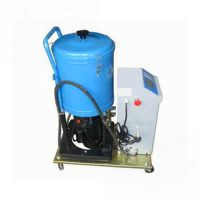 恒全机械TZ-3电动注油机