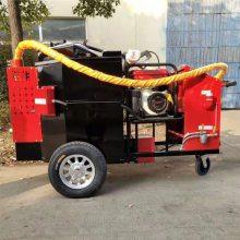郑州60L小型沥青路面灌缝机生产厂家