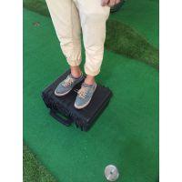 厂家直销 433015TSUNAMI安全箱 工具箱 防水抗摔 各种型号尺寸 终身保修