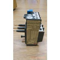 东莞ABB热继电器TA25 DU 32 24…32A