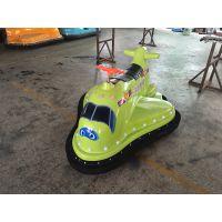 木羊人MYR-XPHSFJPPC 中小型游乐设备车 亲子骑乘式玩具车 新款的飞机碰碰车