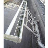 河南供应食品加工HY-WE一体化污水处理设备
