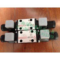 DHI-0718 23阿托斯电磁阀 现货实拍