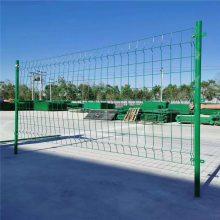 河北果园护栏网 安全护栏网标准 江门热镀锌围栏网定做