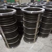 厂家供应不锈钢滤芯 楔形网猪粪过滤用滤芯