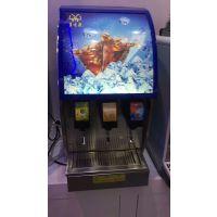 免安装可乐机|全新可乐机厂家|商用可乐机|饮品店设备|可乐机价格