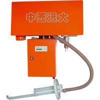 中西烟尘检测仪/粉尘测量装置SICK 型号:XM22-FWE200库号:M343567