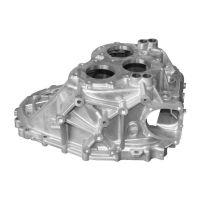 OEM 定制 厂家直销 汽车配件 CNC加工