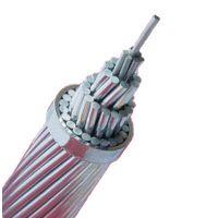架空光缆,OPPC光缆报价,OPPC-12B1-90-50