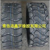 供应风神青岛宽体小铲车轮胎750-16全新正品工程车轮胎