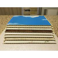 贝斯芬集成墙板|龙岩竹木纤维集成墙面厂家|招商免加盟 代理