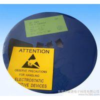 华瑞/ECT贴片大功率三极管CES2313光敏三极管