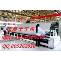 http://himg.china.cn/1/4_663_238034_400_266.jpg