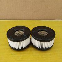合乐生产透气滤芯呼吸滤芯型号齐全 除尘滤芯量多优惠