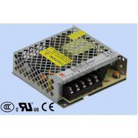 创联电源A-75FAM-12,12V 75W 超薄低功耗高效带认证电源