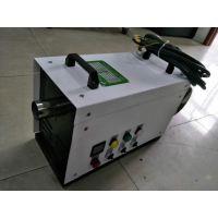 供应NH-DRFH循环型热风机