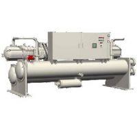 泉州工厂用制冷设备回收,全市收购,泉州水冷冷水机组回收