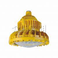 LED防爆灯EBF605L-60W 抗震防爆平台灯EBF605L-60 白光