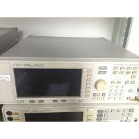 物超所值HP 8920A射频通信测试装置400KHz-1GHz