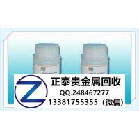 http://himg.china.cn/1/4_663_242182_500_300.jpg