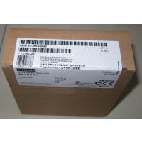 西门子模块SIMATIC S7- 300模块6ES7307-1KA01-0AA0