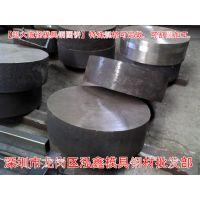 CPMREXM3=粉末高速钢、工具钢。单价??
